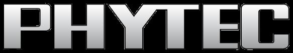PHYTEC Company logo