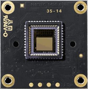 PHYTEC phyCAM Camera Module