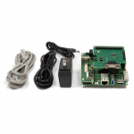 PHYTEC phyBOARD-i.MX 8M Rapid Development Kit