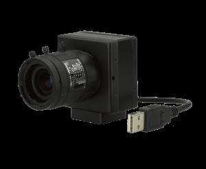 PHYTEC USB Camera