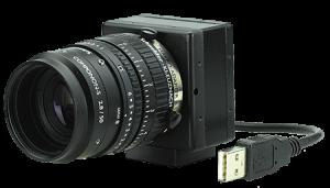 PHYTEC phyCAM USB camera