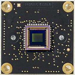 PHYTEC phyCAM-S Camera Module