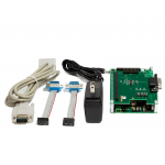 PHYTEC phyBOARD-AM335x Rapid Development Kit
