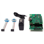 PHYTEC phyBOARD-i.MX 6UL Rapid Development Kit