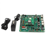 PHYTEC phyCORE-AM65x Rapid Development Kit