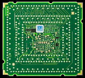phyCORE-iMX8M-Mini-back